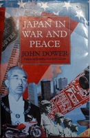 Japan in Peace and War : Selected Essays