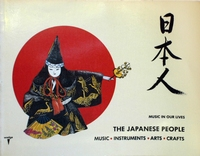Music in Our Lives,  The Japanese People