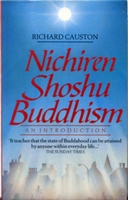 Nichiren Shoshu Buddhism  An Introduction