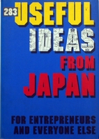 283 Useful Ideas from Japan