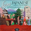 Living Japanese, a complete language course