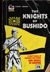 The Knights of Bushido