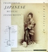 A checklist of Traditional Japanese Musical Instruments